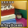 artsyboxes userpic