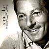 Smile Danny Kaye