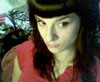 shadowspirits userpic