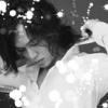 Maru's avatar3