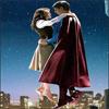Lois & Superman (#2)
