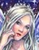 faery_phoenix userpic