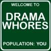 dramawhoressign