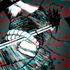 Sasuke22