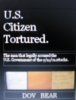 9/11, Human Rights, Political Prisoner, White House, Torture