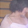 pacilia userpic