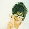 dianne g.: shirota 4