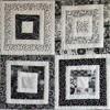 pds_lit: Janes quilt