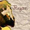 part time lover: ryan oooops