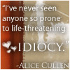 alice_sparrow userpic