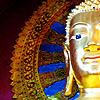 stoplookingup: buddha 2