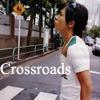 Mariëlle: Pi ~ Crossroads