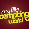 tempting world