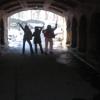 sadie0312 userpic