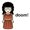 katarina, doom