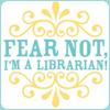 Denorios: librarian