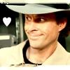 murdock hat & heart