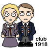 harriet/gerald mini-1918-otp