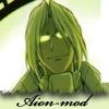 Aion-mod
