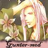 Gunter-mod