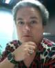 damadenegro userpic