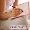 DiAnna: dear diary