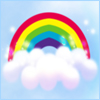 rainbowstation userpic
