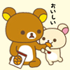 « s e n y a ☆彡 »