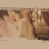 Jared/Chris