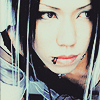 and today, it all ENDS.: Aoi / Smile?