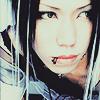 yukina_chaos userpic