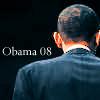 Obama Cons