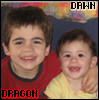 dragon_and_dawn userpic