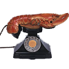 Chance: lobster phone