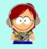 marsssya userpic