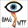 Geoviki: OMG - WTF
