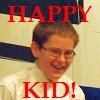 SammyD: HappyKid