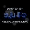 suju-life