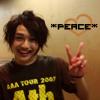 rei_kazuki