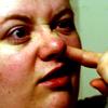 Dilly: nosepick