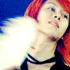Heechul - Fan