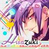 Dark Mizu