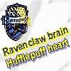 Ravenpuff