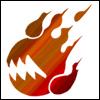 DDS Atma - Heat