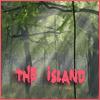 Living Island