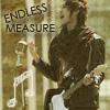♪ Endless ♥ Measure ♪ :: asian music community