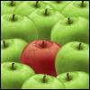 viki_101 userpic