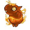 Zebrui: reborn meepit