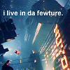 da fewture