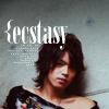 高木 ♬ ecstasy